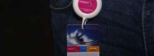 Conceptmatige aanpak van succesvolle Business-Ski op 09-09-'09