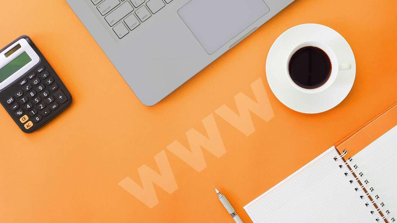 Domeinnaam gevonden en te koop bij merkwaardig creatief marketing-, reclamebureau de CONCEPTERIJ