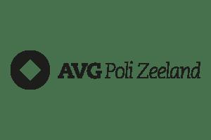 AVG Poli Zeeland