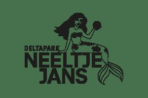 Deltapark Neeltje Jans Zeeland