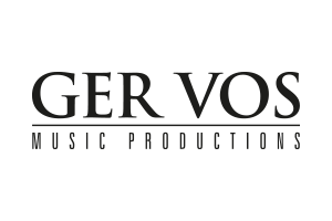 Ger Vos Music Productions