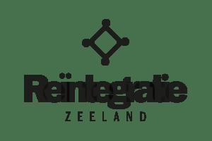 Reïntegratie Zeeland