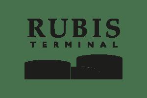 Rubis Terminal Botlek Rotterdam