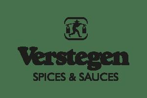 Verstegen Spices & Sauces Rotterdam