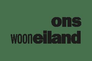 ons wooneiland Makelaar Schouwen-Duiveland