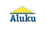 Aluku aluminium en kunststof kozijnen, schuifpuien en verandas Zuidland