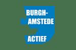 Burgh-Haamstede Actief