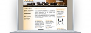 CT-AV dé audiovisuele inrichters