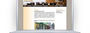 CT-AV dé audiovisuele inrichters, Hoogvliet, Rotterdam