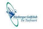 Rijsbergse Golfclub de Turfvaert Brabant