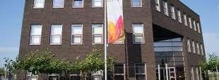 Effectieve (h)erkenning door signing van alle Gors locaties in Zeeland