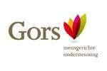 Gors, mensgerichte ondersteuning, Goes, Zeeland