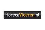 HorecaVloeren.nl Vloeistofdichte pvc vloeren Nederland