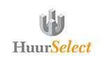 Huur Select Nederland
