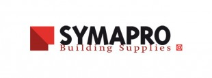 Logo SYMAPRO Building Supplies te Spijkenisse