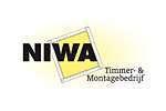 NIWA Montagetechniek
