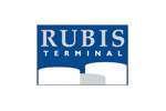 RUBIS Terminal Rotterdam Botlek