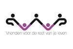 Stichting Vrienden van de Plantage Brielle, Voorne-Putten