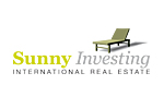 Sunny Investing Spain