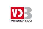 Van den Ban Autobanden Group Nederland